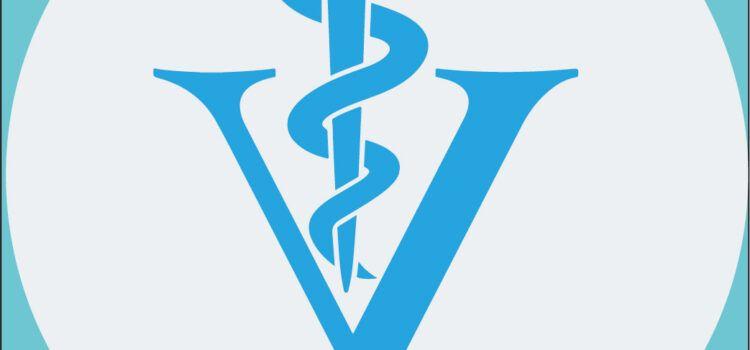 Le fratture degli arti inferiori dei Psitacciformi – Appuntamento con il Veterinario